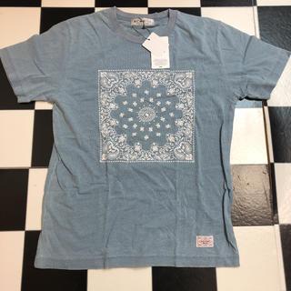 ロデオクラウンズ(RODEO CROWNS)のロデオクラウン M(Tシャツ/カットソー(半袖/袖なし))