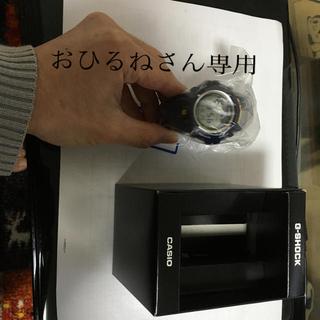 ジーショック(G-SHOCK)の 新品、未使用 G-SHOCK CASIO G-2900F-2VER (腕時計(デジタル))