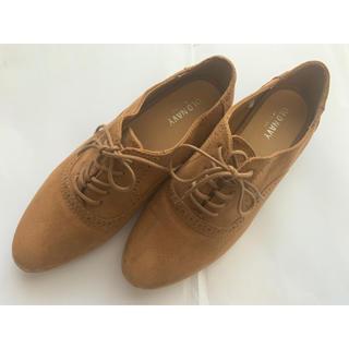 オールドネイビー(Old Navy)のオールドネイビー ローファー(ローファー/革靴)