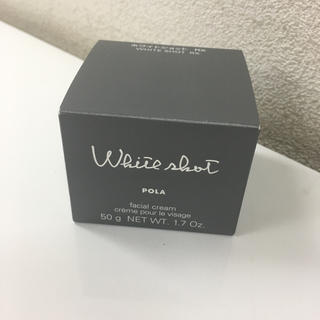 POLA - ポーラ ホワイトショット RX 新品
