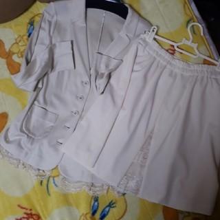 franche lippee - フランシュリッペ☆フォーマルジャケット☆スカート☆シェリーラファム