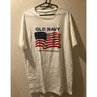 Old Navy - Tシャツ