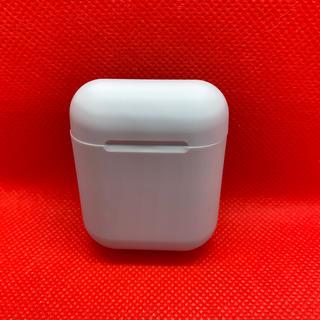 ブルートゥース イヤホン Bluetooth ノーブランド(ヘッドフォン/イヤフォン)