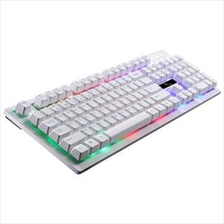 ゲーミングキーボード  (PCパーツ)