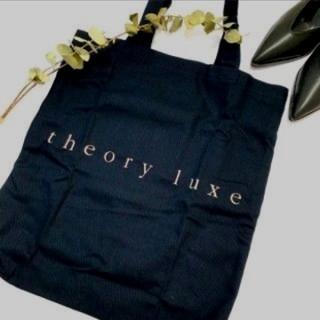 セオリー(theory)のセオリー theory トートバッグ(トートバッグ)