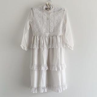 Lochie - vintage  dress