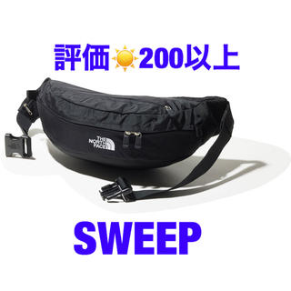 THE NORTH FACE - 【送料込み】THE NORTH FACE SWEEP