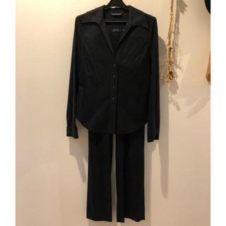 ボールジィ(Ballsey)のBALLSEY☆パンツスーツ(スーツ)