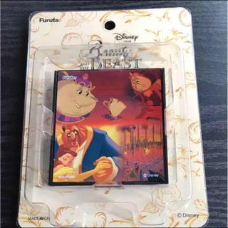 ディズニー(Disney)の美女と野獣スタンドミラー(スタンドミラー)