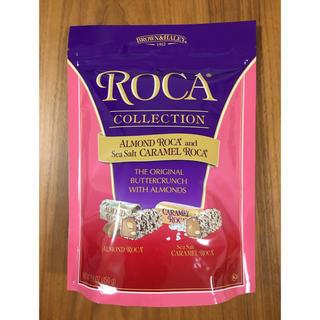コストコ(コストコ)の数量限定❀コストコ ROCA ロカ 1袋(450g)(菓子/デザート)