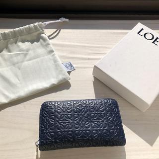 ロエベ(LOEWE)のLoewe   財布(財布)