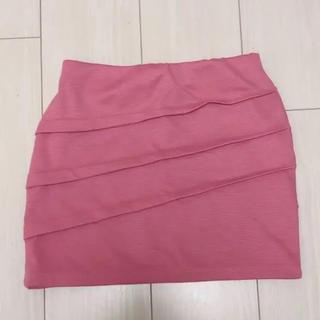 リゼクシー(RESEXXY)のミニスカート(ミニスカート)