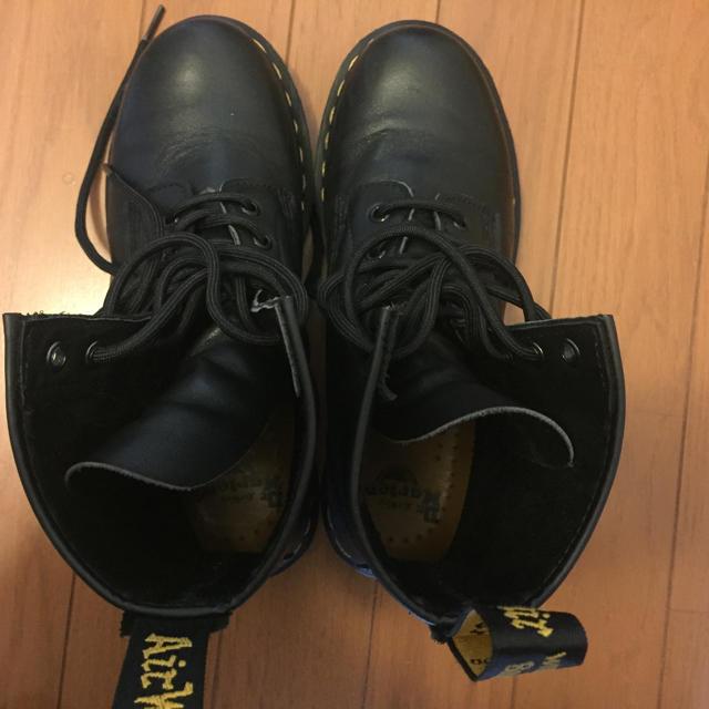 Dr.Martens(ドクターマーチン)のdr.martens レディースの靴/シューズ(ローファー/革靴)の商品写真