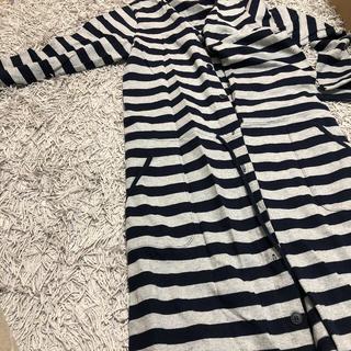 アカチャンホンポ(アカチャンホンポ)の授乳服  妊婦 マタニティー パジャマ 新品(マタニティパジャマ)