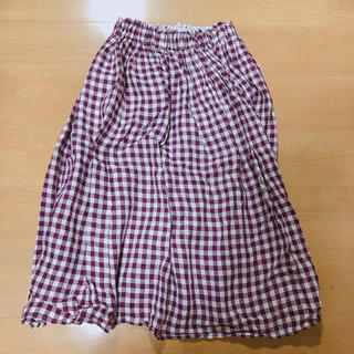 SM2 - SM2 スカート