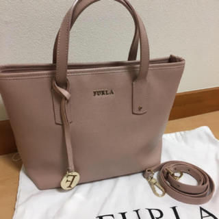 Furla - FURLA♥トートバッグ♥