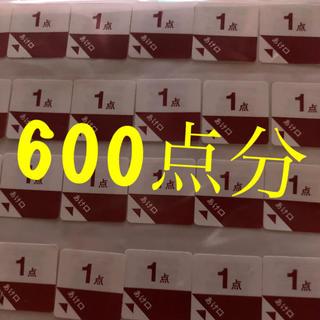 サントリー(サントリー)の ザ・プレミアム・モルツ ご愛飲大感謝キャンペーン 応募シール600点(その他)