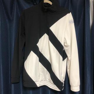 adidas - アディダス オリジナルス ジャケット Mサイズ