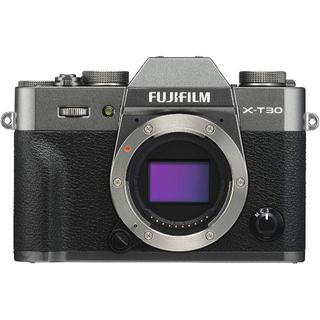 富士フイルム - FUJIFILM X-T30 XF23mmF2 128GB 豪華セット!