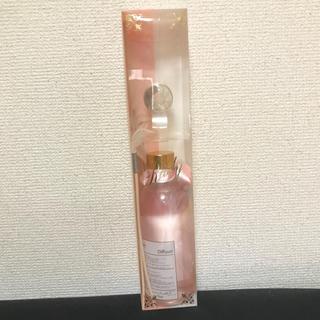 Rady - 【ラクマパック発送】 Rady フェザー ディフューザー お店の香り アロマ