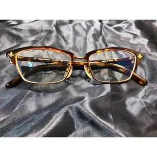 Vivienne Westwood - ヴィヴィアンの眼鏡