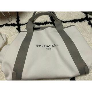 Balenciaga - バレンシアガ トートバッグ Mサイズ