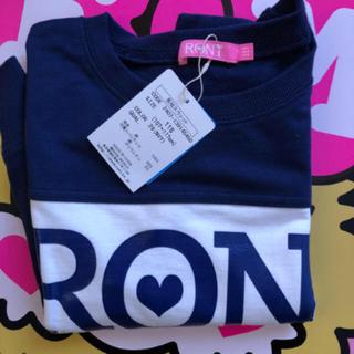 RONI - ロニィ RONI 115 トレーナー