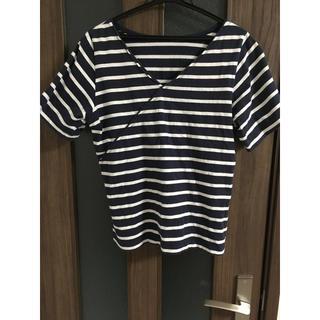 ロデオクラウンズ(RODEO CROWNS)のロディオクラウンズ(Tシャツ(半袖/袖なし))