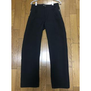 マッキントッシュ(MACKINTOSH)のkiko  kostadinov irene trousers XS(スラックス)