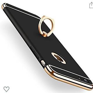 アイフォーン(iPhone)のKYOKA iphone6plus ケース 3パーツ式(iPhoneケース)