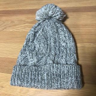 POLO RALPH LAUREN - ポロラルフローレン ニット帽