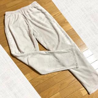 tutuanna - tutuanna モコモコ パンツ ルームウェア♡