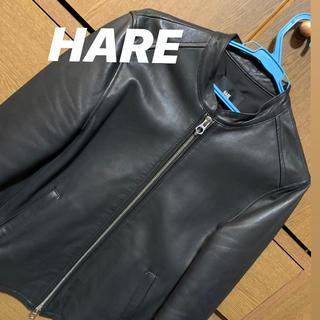 HARE - よん 様 専用