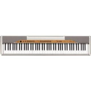 カシオ(CASIO)の電子ピアノ(CASIO PX-110)(電子ピアノ)
