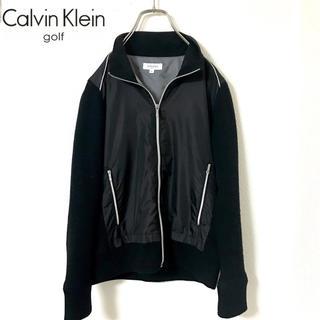 カルバンクライン(Calvin Klein)のカルバンクライン  Calvin Klein レディース ゴルフウェア(ウエア)