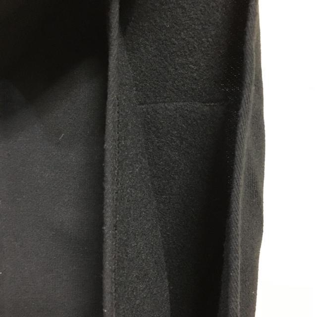 RODEO CROWNS WIDE BOWL(ロデオクラウンズワイドボウル)のオーバーオール レディースのパンツ(サロペット/オーバーオール)の商品写真