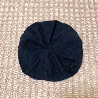 GLOBAL WORK - GLOBAL WORK 帽子