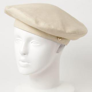 SLY - 春夏用ベレー帽