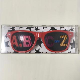 A.B.C.-Z - A.B.C-Z Legendツアー カラーサングラス レジェンド 橋本良亮