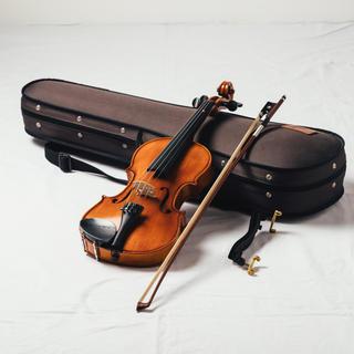 エナ(ENA)のヴァイオリン(ヴァイオリン)