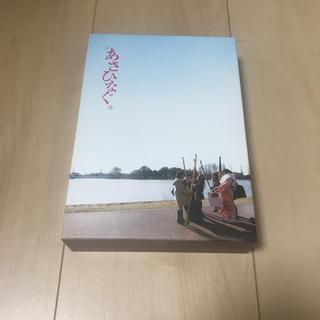 ノギザカフォーティーシックス(乃木坂46)の『あさひなぐ』 スペシャル・エディション Blu-ray3枚組【完全生産限定版】(日本映画)