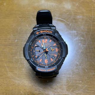 カシオ(CASIO)のGショック(腕時計(デジタル))