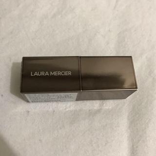 ローラメルシエ(laura mercier)のLAURA MERCIER/ルージュエッセンシャル/08(口紅)