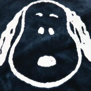 スヌーピー(SNOOPY)のスヌーピーパジャマセット(パジャマ)