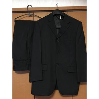 アオキ(AOKI)のメンズ スーツ セットアップ MODA RITORNO(セットアップ)