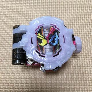 BANDAI - 仮面ライダー DX ジオウトリニティ ライドウォッチ