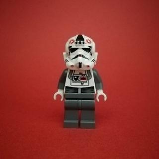 Lego - 【LEGO STARWARS】AT-AT ドライバー レゴ正規品