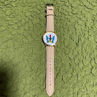 ロデオクラウンズ(RODEO CROWNS)のロデオクラウンズ 腕時計(腕時計)