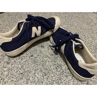 New Balance - New Balance PROCTS レディース 24㎝