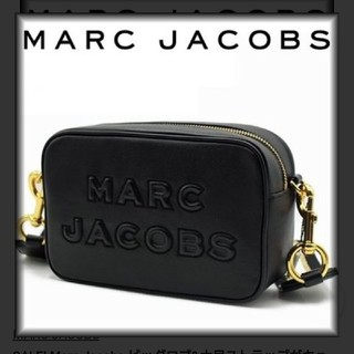MARC JACOBS - Marc Jacobs ショルダーバッグ未使用